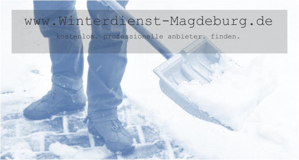 (c) Winterdienst-magdeburg.de