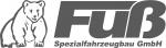 Fuß Spezialfahrzeugbau GmbH
