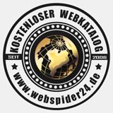 webspider24.de - Artikelverzeichnis und Webkatalog