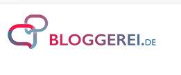 Bloggerei DAS Blogverzeichnis